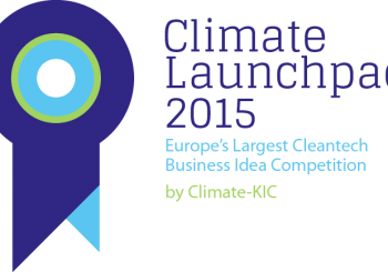 ClimateLaunchpad in Cyprus and Greece