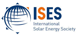Assistant Professor Alexandros Charalambides re-elected at Board of Directors of International Solar Energy Society