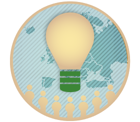 Social Electricity expanding to Europe