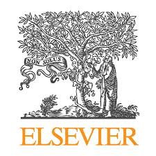 Elsevier and ISES Launch the Renewable Transformation Challenge – €20,000 Award