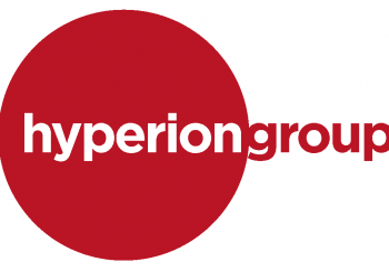 Current Career Opportunities within HYPERION