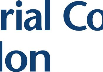 Funded PhD Positions at Imperial College London