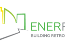 ENERFUND: New Publication on Implementing Energy Efficiency Strategies