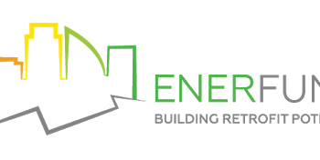 Mapping the deep renovation possibilities of European buildings – ENERFUND New Publication