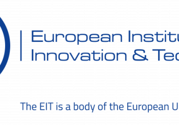 Call for Members of the EIT Governing Board