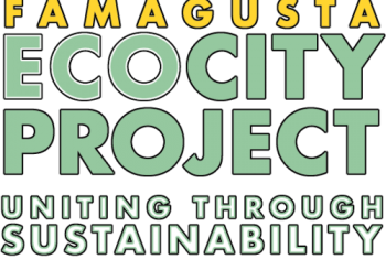 The Famagusta Ecocity Project