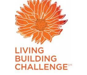A visionary path to a regenerative future. Living Building Challenge 4.0. From possible to scalable
