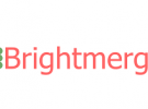 E-Interview of Prof. Charalambides with Brightmerge