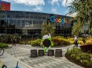 EIT Climate-KIC to work with Google on Impact Challenge