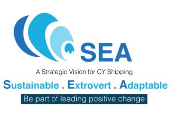 Cyprus Shipping: Co-creation of long-term strategic vision